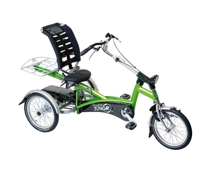 Handicap Accessories For Cars