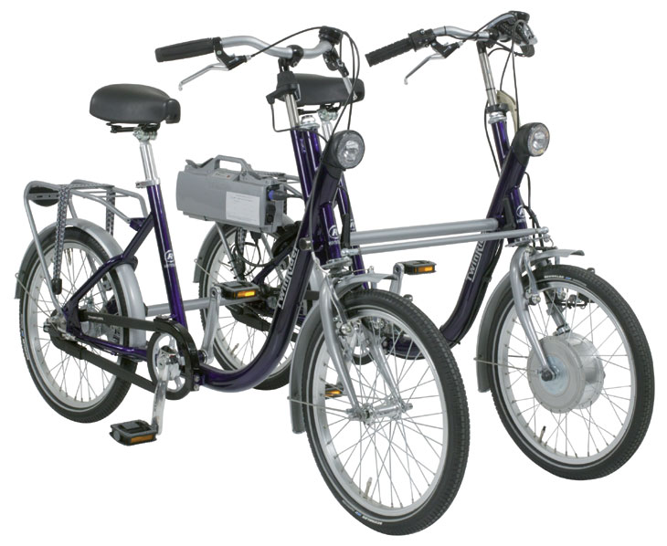 Tandem Bikes Childrens Trikes Adult Cycles Disabled Bikes